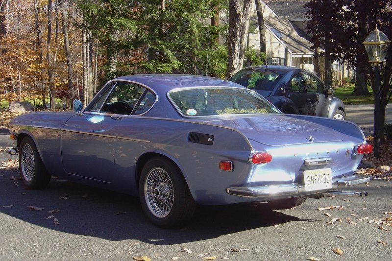 Igcd Net Aston Martin Db4 In Cars 2 The Videogame