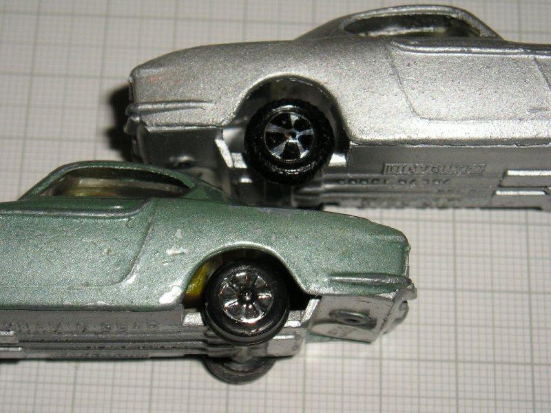 volvo p volvo classic model cars