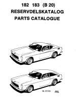 1971 chevy truck heater control diagram  1971  free engine