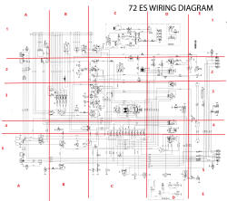 Volvo Eswiringdiagram Gridtogowithexce File Small besides Ignito as well Wiring furthermore C C in addition D Jetronic Ecu Schematic Touchedup. on volvo 1800es wiring diagram