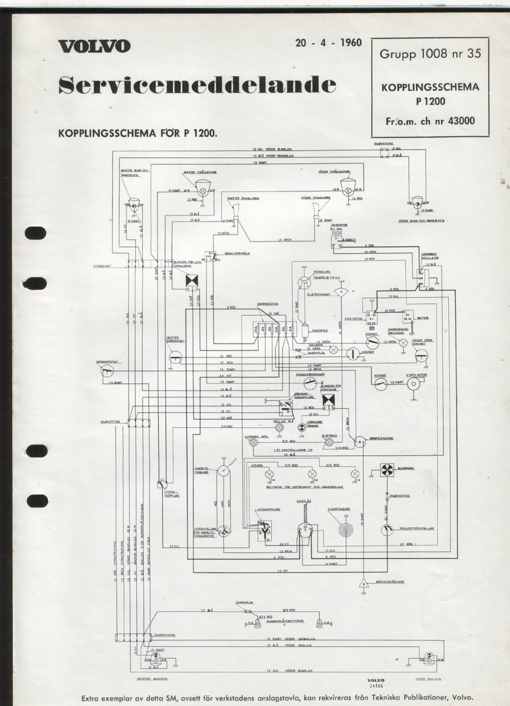 8l55t gmc 4500 top kick cab wiring diagram